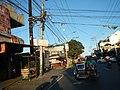 03213jfBagong Silang Caloocan Cityfvf 10.JPG