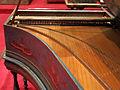 032 Museu de la Música, clavicèmbal de Christian Zell.jpg