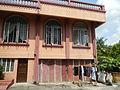 03741jfAtate Parish Schools Church Malate Palayan City Ecijafvf 07.JPG