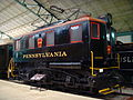 0380 Strasburg - Railroad Museum of Pennsylvania - Flickr - KlausNahr.jpg