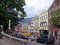 04.07.2010. Kufstein - panoramio (8).jpg