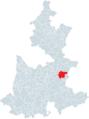 045 Chalchicomula de Sesma mapa.png