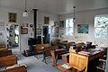 04732-Maison d'ecole du Rang Cinq Chicots - 007.JPG