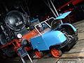 047 Eisenbahnmuseum Schwarzenberg - Flickr - KlausNahr.jpg
