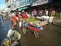 0491Market in Poblacion, Baliuag, Bulacan 16.jpg