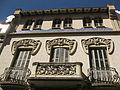 049 Can Pere Carreras i Robert, o Can Barrabeig, c. Francesc Gumà 23.jpg