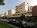 04 Viale Augusto.jpg
