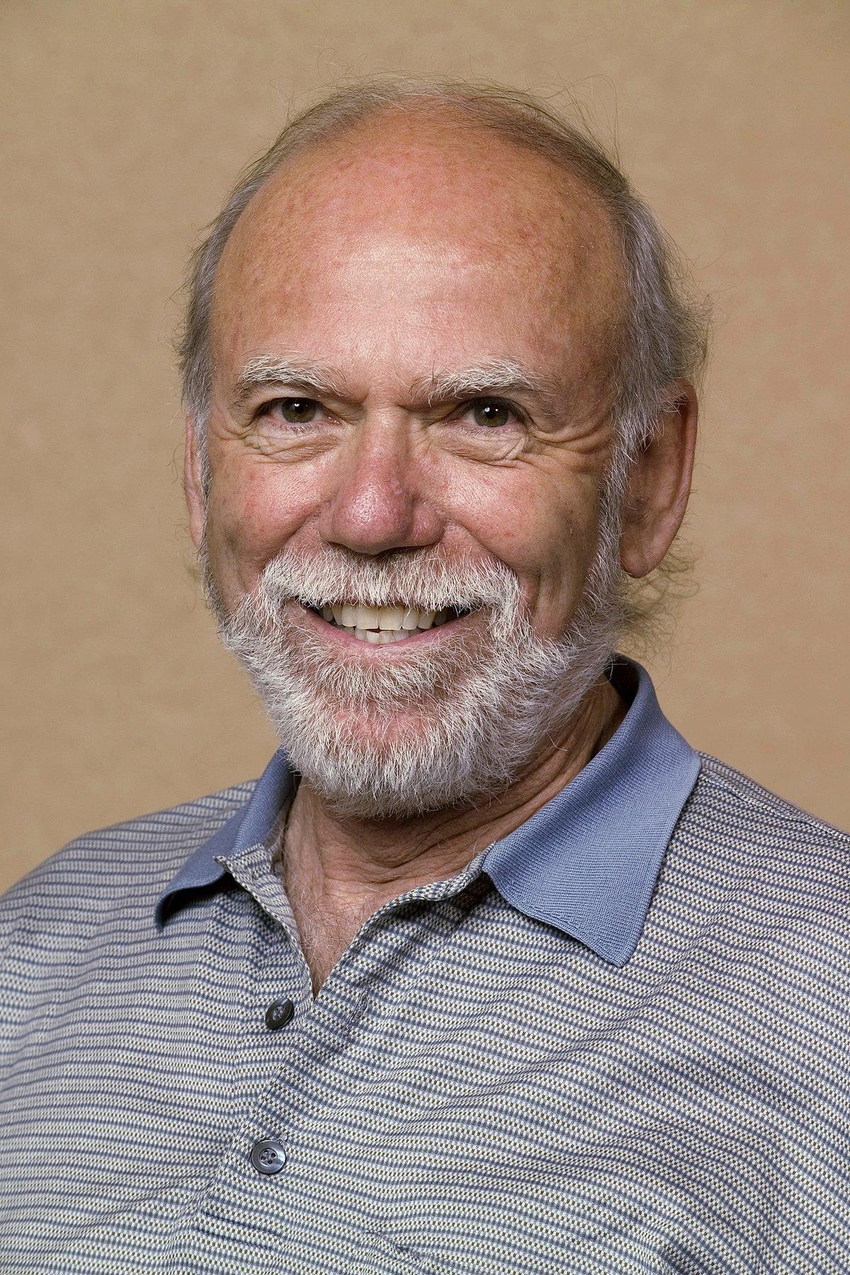 باري باريش ويكيبيديا
