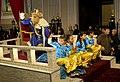 05-Ene-2016 Cabalgata de los Reyes Magos en Gibraltar 06.jpg