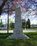 053 war memorial in Madlow.png
