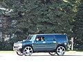 05 Hummer H2 (6199100165).jpg