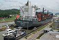06. Canal de Panama (24).JPG