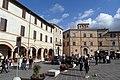 06036 Montefalco PG, Italy - panoramio.jpg
