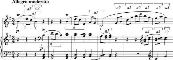 06 Beeth Vln Sonata 10 1 PT.png