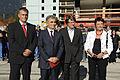 07.10.2010 - Bundeskanzler Werner Faymann in Tirol (5062066192).jpg