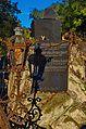 073 - Wien Zentralfriedhof 2015 (22862176469).jpg