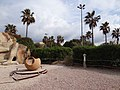 07600 Ses Cadenes, Illes Balears, Spain - panoramio (23).jpg
