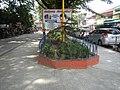 08912jfCalabash Road Streets Barangays Sampaloc Manilafvf 18.jpg