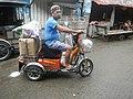 0892Poblacion Baliuag Bulacan 50.jpg