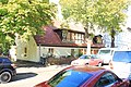 09085541 Dorfstraße 31-31A 001.JPG