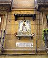 092 Sant Domènec, c. Sant Domènec del Call.jpg