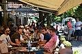0969 July 2017 in North Macedonia.jpg