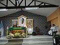 09711jfSanta Clara Mission Community Church Malabon Cityfvf 26.jpg