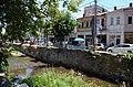 0980 July 2017 in North Macedonia.jpg