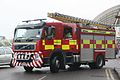 09C5475 Cork city fire brigade - Flickr - D464-Darren Hall.jpg