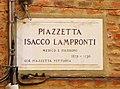 0 Piazzetta Isacco Lampronti - Ferrara 04.jpg