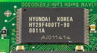 1&1 NetXXL powered by FRITZ! - Hyundai HY29F400TT-90 on mainboard-1830.jpg