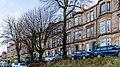 1-14 Hampden Terrace and 991-1015 Cathcart Road, Glasgow, Scotland 02.jpg