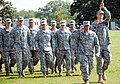 1-223rd Spartans welcome new leader (5887822111).jpg