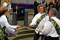 1.1.16 Sheffield Morris Dancing 084 (24108379245).jpg