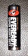1.5V AA battery.jpg