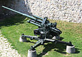 10,5cm FLAK 38-39 kalemegdan.jpg
