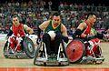 100912 - Cameron Carr - 3b - 2012 Summer Paralympics.JPG