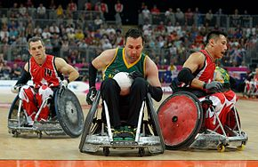 cameron carr wheelchair rugby wikivisually
