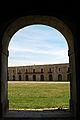 100 Castell de Figueres.JPG