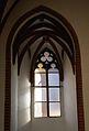 1012 Kościół Marii Magdaleny. Foto Barbara Maliszewska.jpg