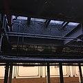 103 Street ceiling vc.jpg