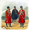 104 Illustrated description of the changes in the uniforms.jpg