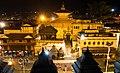 108 Night View Of Pashupatinath Temple.jpg