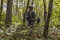 108th SF Airmen practice tactics 140914-Z-AL508-043.jpg