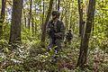108th SF Airmen practice tactics 140914-Z-AL508-043.jpg