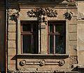 10 Ostrianytsi Street, Lviv (02).jpg