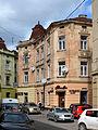 10 Tyktora Street, Lviv (01).jpg