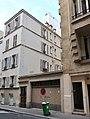 10 rue Duguay-Trouin, Paris 6e.jpg