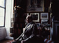 10th Duke of Beaufort 4 Allan Warren.jpg