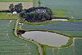 11-09-04-fotoflug-nordsee-by-RalfR-099.jpg